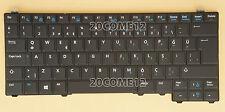 NEW For Dell Latitude E5440 Keyboard NO Backlit Turkey Turkish Türk TR