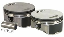 "07+ HARLEY TWIN CAM 103"" 103 PISTONS PISTON KIT 9.7:1 STD BORE 21962-07 62506"