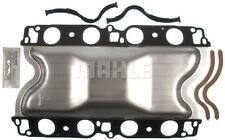 370 460 FORD INTAKE MANIFOLD GASKET SET MS15937 1973-90