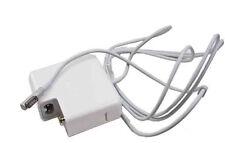 NUEVO 661-6403 Apple Adaptador corriente 60w para MacBook Pro 33cm Temprano -