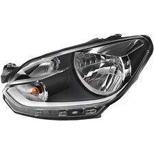 ORIGINAL HELLA Scheinwerfer links VW UP Bj.11- chrom 1EJ010670-051
