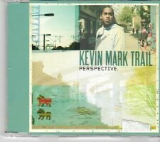 (EY238) Kevin Mark Trail, Perspective - 2004 CD