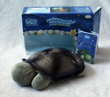 New Twilight Turtle Cloud B Children Sleep Aid With Book Award Winner