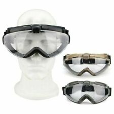 Unbranded Goggles Winter Sports Goggles & Sunglasses