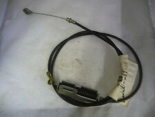 New Lawnboy Control Cable Part # 683941 For Lawn and Garden Equipment
