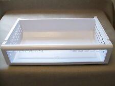 Wr32X10794 Ge Refrigerator Freezer Basket