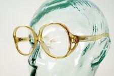 Cobra 3046 20 54□12 130 Vintage '60 ' 70 Austria frames occhiali gafas NOS