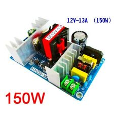 150W AC-DC Converter 110V 220V to 12V 13A Isolated Switching Power Supply Module