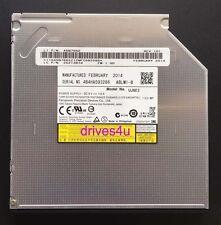 CD DVD RW Burner Rewriter Drive UJ8E2 For Acer Aspire E5 E5-511 E5-521 E5-571