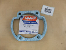 10pc Yamaha Cylinder Gasket AT1 2 3 CT1 2 3 DT125 175 MX125 175 TY175 YZ100 125
