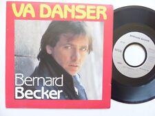 BERNARD BECKER Va danser  2009647   RRR