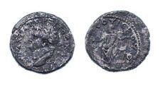 titus didrachm ,  zeus salaminius ,Cyprus , RARE