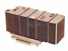 DELL GF449 / 0GF449 Heatsink Assembly for PowerEdge 2950 Processors
