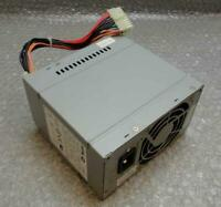 MITAC X-200/P 370-4206-01 200W SWITCHING POWER SUPPLY UNIT / PSU