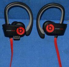 Beats by Dr. Dre Powerbeats2 Ear-Hook Wireless Headphones (Headphones Only)