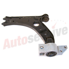 SEAT ALTEA 1.4 1.6 1.8 1.9 2.0 FSI TFSI i 04-05/06 LOWER ARM Front O/S Delphi