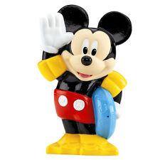 Mickey Mouse Clubhouse - Mickey Mouse - Bath Toy Water Squirter Fisher-Price New