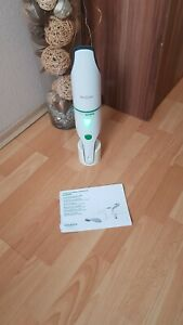 Vorwerk Folletto Aspirateur Folletto VC100 VC 100 Nouveaut/é