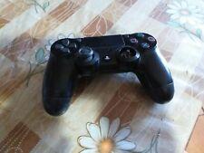 0375-Joystick Sony PS4 ORIGINALE