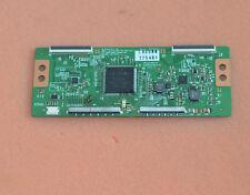 "ORIGINAL T-con board 6870C-0402C  FHD TM240 Ver0.4 for 32"" TVS"