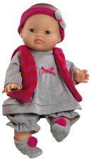 Baby Puppe Spiel Puppe Sammler Puppe Künstler Puppe von Paola Reina