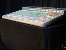 Yamaha PM3500 40ch Console