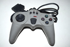 Game Pad Controller by Game Stop for Sony Playstation 1 PS1 Console Game System