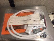 Peerless Universal Mount Hardware Kit for F1 Kit at FEED Location