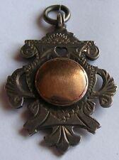 No Stone Silver Retro Fine Jewellery (1940s)