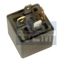 Forecast Products DR1071 General Purpose Relay