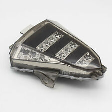 Tail Light Brake Turn Signals Integrated LED Light For Yamaha YZF R15 14~16 New