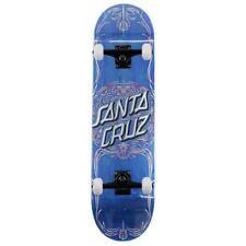 Complete Skateboards for sale | eBay