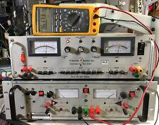 Kepco Bop 36 12m Bipolar Operational Power Supplyamplifier Dc Power Supply