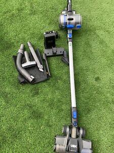 vax onepwr blade 3 cordless vacuum cleaner - 2 Year Warranty