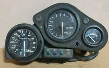 Honda NSR125 NSR 125 JC22 Foxeye clocks speedo instrument cluster