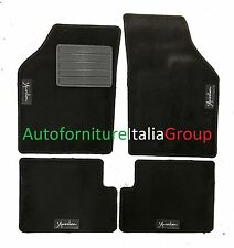 Articoli per gli interni dell\'auto per Lancia Y 2003 | eBay