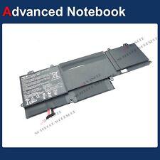 Original Battery ASUS C23-ux32 Zenbook Prime Ux32a Ux32vd