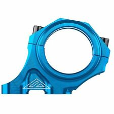 Azonic Terminator 35mm DM Direct Mount Stem Anodized Blue Mountain Bike MTB