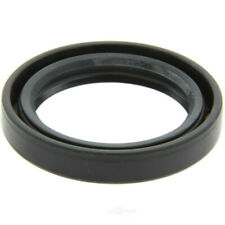 Axle Shaft Seal Centric 417.90001