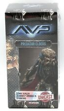 AVP PIC201312 Predator Elders (Unicast) Prodos Games Clan Leader Alien Hunters
