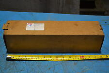 PTI hydraulic filter element PG-120-HH