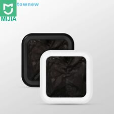 New 6 Boxes Garbage Bag for Townew T1 Smart Trash Can White