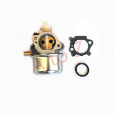 CARBURETOR Carb for Briggs & Stratton Stens 520-964 4hp 5hp 6hp 7hp Small Motor