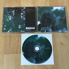 Alcest - Souvenirs D'Un Autre Monde [1CD, 2007 Jewel Case Version]