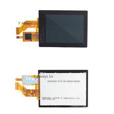 Original Touch Screen LCD Display Screen for Gopro Hero 4 Repair Replacement