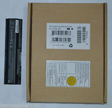 HP PAVILION ZE2200 SERIES - ORIGINAL IMPORT BOX LAPTOP BATTERY HSTNN-OB17
