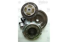 VALEO Kit de embrague + volante motor BMW Serie 3 5 Z3 835017