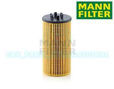 MANN HUMMEL OE Quality Filtro olio motore di ricambio HU 835/1 Z
