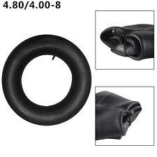INNERTUBE ONLY 4.00 - 8 (4.80 / 4.00 - 8) WHEELBARROW INNER TUBE, REPLACEMENT.