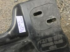 REFUERZO PARACHOQUES DELANTERO ROVER 25 AÑO 1999 REFERENCIA DPN100180